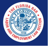Labor and Employment Law Section of the Florida Bar