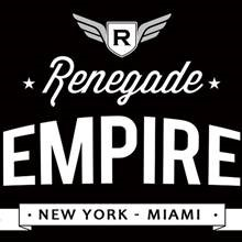 Renegade Empire – Music Production and Events